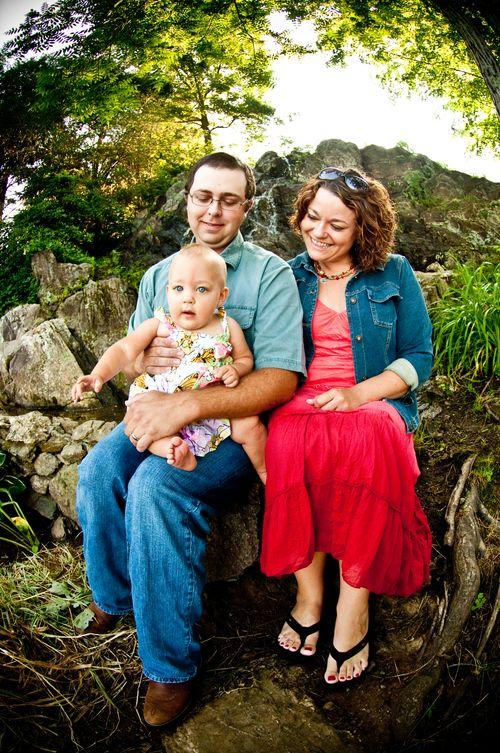 Ross Family (26)